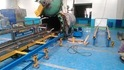Rubber Vulcanizing Autoclave (Fully Automation)