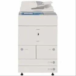 Windows 8 Multi-Function Canon iR 5050/6570/5075 Photocopier Machine