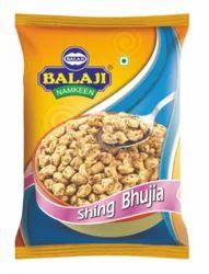Balaji Shing Bhujia