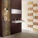 Latest Designs Bathroom Ceramic Tiles