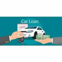 Car Loan / Used Car Loan Service in Chennai
