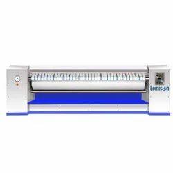 Lemison Flat Work Ironing Machine, 1.55
