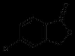 5-Bromophthalide