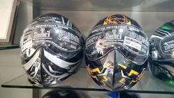 Steelbird Helmets