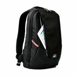 Premium Series Elight Laptop Bag