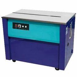 Semi Automatic Strapping Machine KH90