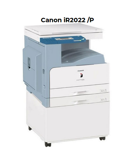 CANON IR3570 NETWORK SCANGEAR DRIVERS FOR WINDOWS MAC