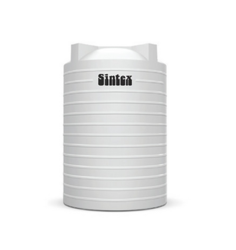 Water Tanks In Bhubaneswar Odisha Water Tanks Price In
