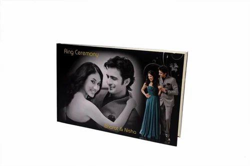 12 x 15 12 x 30 wedding photo book photo album photograph