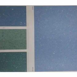 Mipolam Flooring