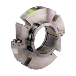Split Mechanical Seal