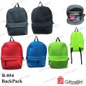 Special Italian Material Backpack Premium Quality