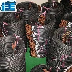 Copper PVC Coil /Pipe