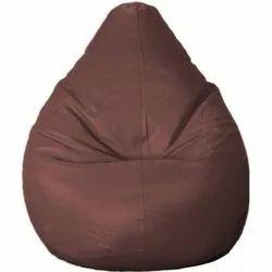 XXL Caddy Brown Bean Bags