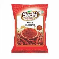 Sachi Red Chilli Powder