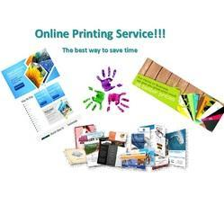 Image result for Printing Services Online
