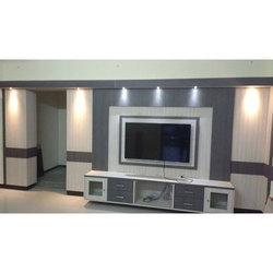 TV Unit in Coimbatore, Tamil Nadu   Get Latest Price from Suppliers