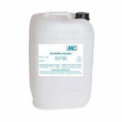 Zentrifix Elastic Chemical