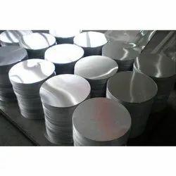 AA1050 Aluminum Circle