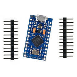 Arduino Pro Micro Board