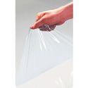 Water Based Peelable Coating