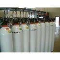 Biological Mixture Gas