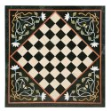 Table Top, Marble Table Top, Inlay Table Top