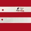 Super White High Gloss Edge Band Tape