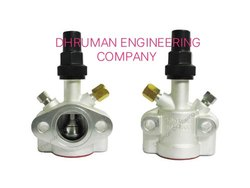 Dhruman Eng F3 Suction Valve