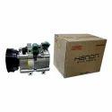 XUV500 AC Compressor