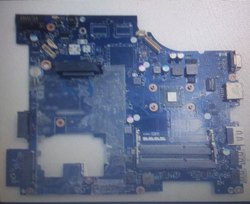 Laptop Motherboard at Best Price in India