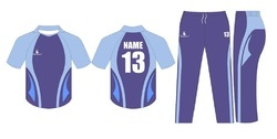 Sports Clothing Manufacturers - IPL Cricket Set Exporter from Ahmedabad