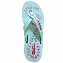 Appo Mens Slipper, Size: 6-11