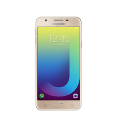Samsung Galaxy J5 Prime Mobile