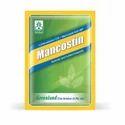 Carbendazim 12% Mancozeb 63% WP Mancostin