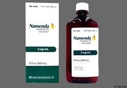 Ivermectin 12 mg tablet for what purpose