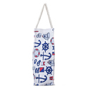Jeh Bags Cotton Bottle Cover Bag