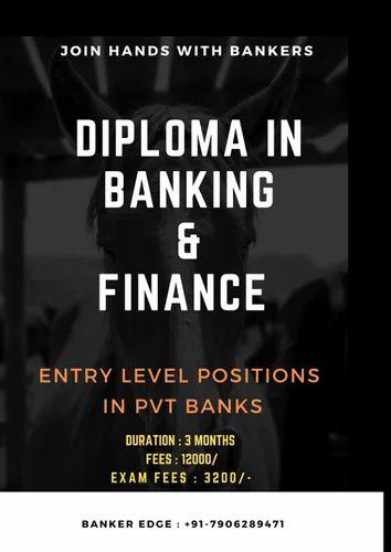 Banking Executive Training, Executive Coaching - Banker Edge