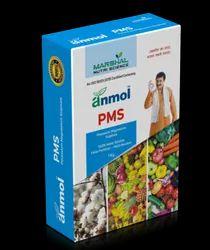 Anmol PMS