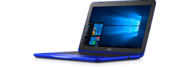Inspiron 11 3000 Non Touch Dell Laptops