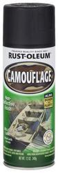 Rust-Oleum Specialty Camouflage Spray Paint