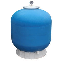 Swimming pool equipment at best price in india - Swimming pool filter system price ...