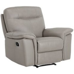 Tremendous Recliners City Retailer Of Recliner Chair Sofa Chair Pabps2019 Chair Design Images Pabps2019Com