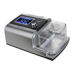 Respro CPAP Machine - Buy and Check Prices Online for ...