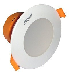 Jaquar 6 Watt Concealed Light