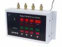 Medical Gas Alarm Digital-1 Service