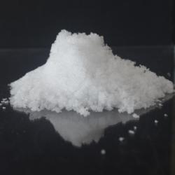 Magnesium Nitrate Hexahydrate