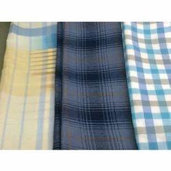Weave Fabrics