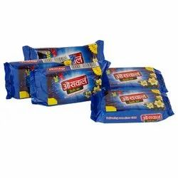 Oswal Detergent Cake, Shape: Rectangle, Packaging Size: 150 Gm, 200 Gm