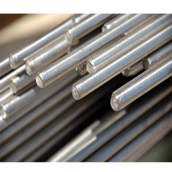 A182 Stainless Steel Rod ASTM